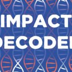 Impact Decoded: How the core principles of investing for impact can help us fund smart through uncertain times
