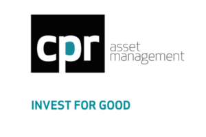 CPR Invest – Social Impact