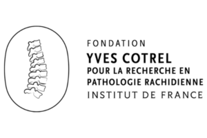 Fondation Cotrel, Selection, support and follow-up of multi-disciplinary international research projects