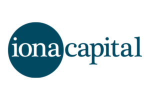 Brocklesby Biogas by Iona capital